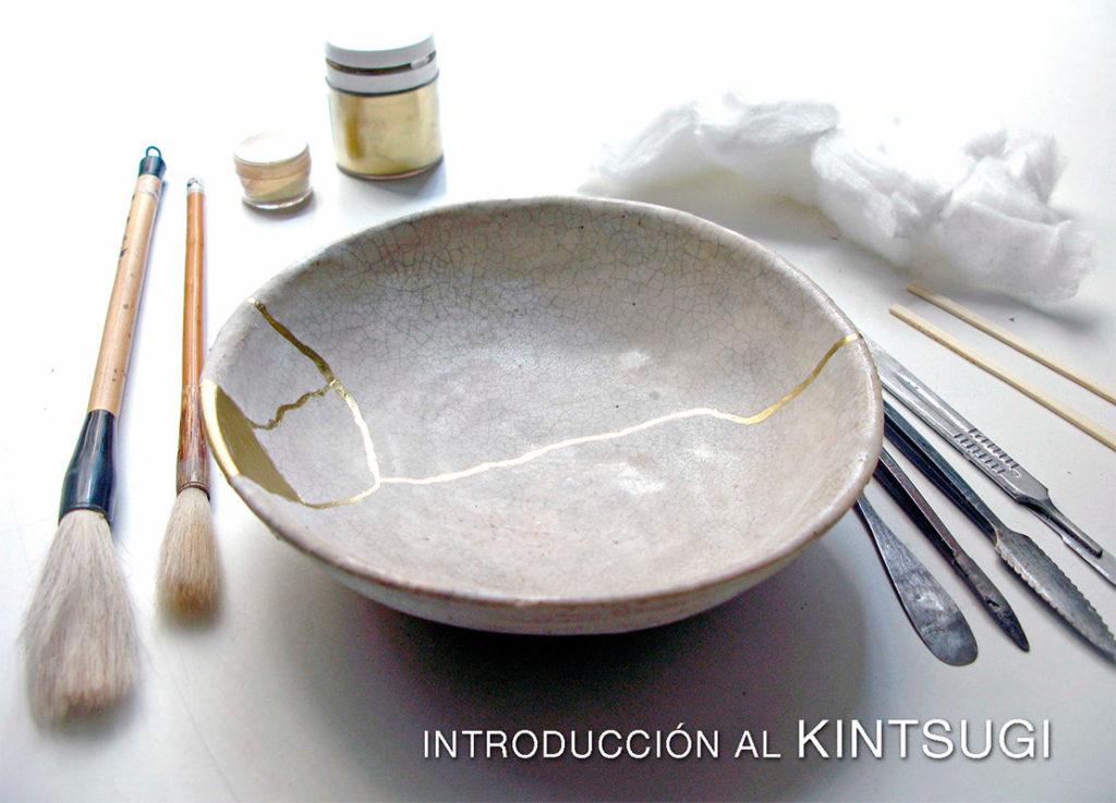 Curso de cerámica de Clara Graziolino
