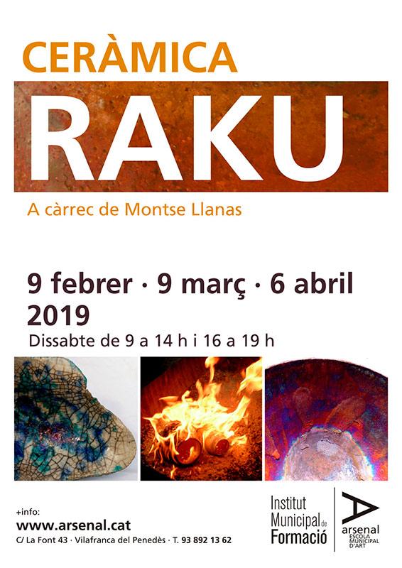 Curso de Raku