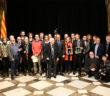 Premios Nacionales de Artesania