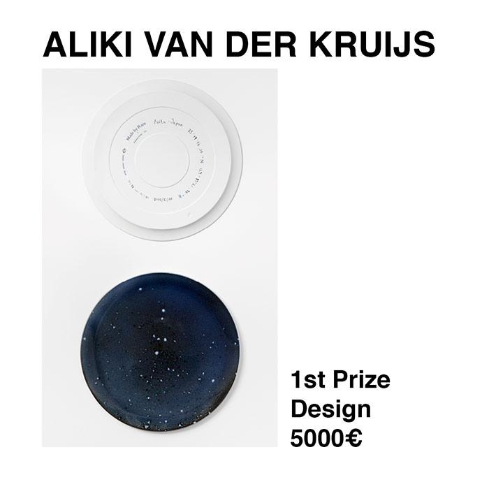 Concurso de cerámica