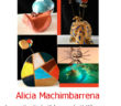 Cerámica de Alicia Machibarrena