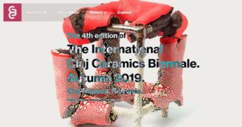 Biennal de Cerámica de Rumania