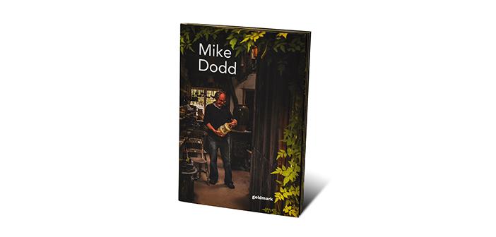 Mike Dodd