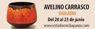Cursos de Avelino Carrasco - Granada