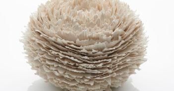 Escuela de cerámica de Corrie Bain