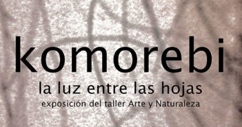 Exposición de cerámica en la Escuela de Cerámica de La Mocloa