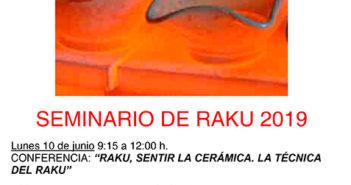 Seminario de rakú