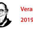 Blog de Wladimir Vivas
