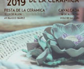 """""""Festa i Cavalcada de la Ceràmica"""" en Manises"""