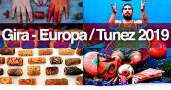 Actividades en la Associació Ceramistes de Catalunya