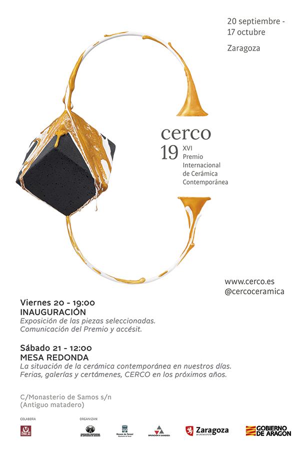 CERCO 2019