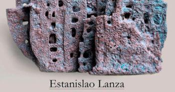 Cerámica de Estanislao Lanza