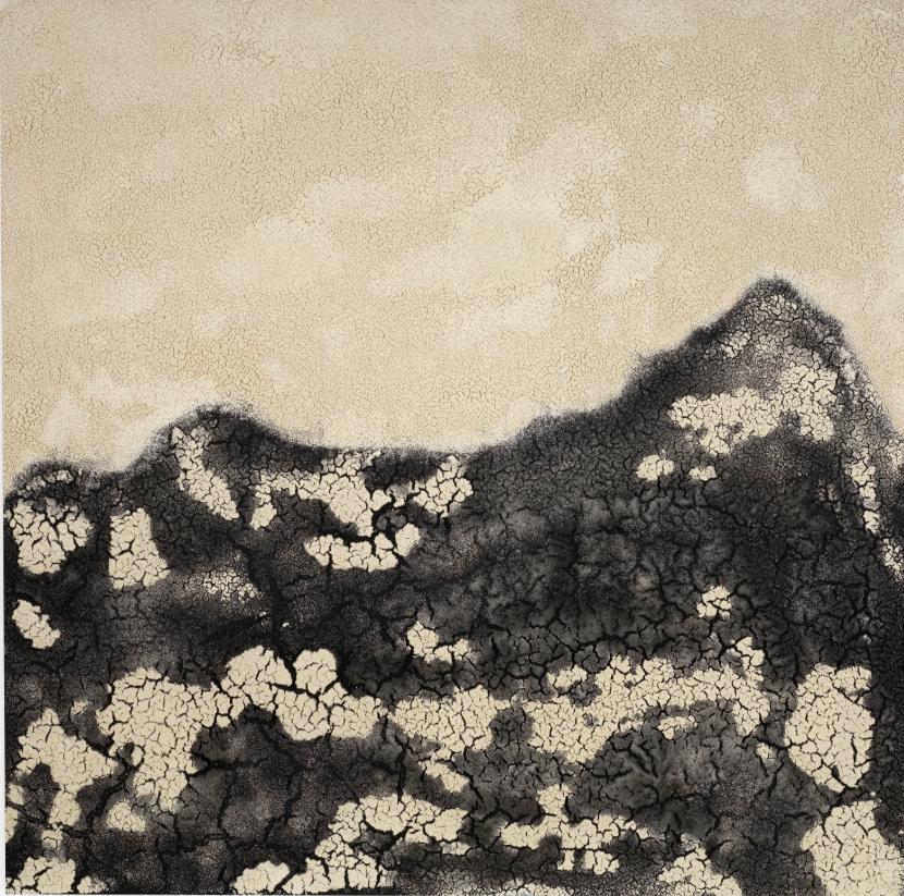 Obra de Fernando Casasempere