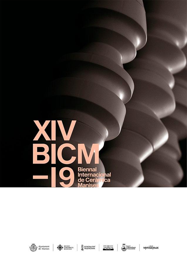 Bienal Internacional de Cerámica de Manises