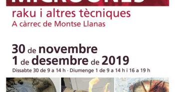 Curso de Montse Llanas