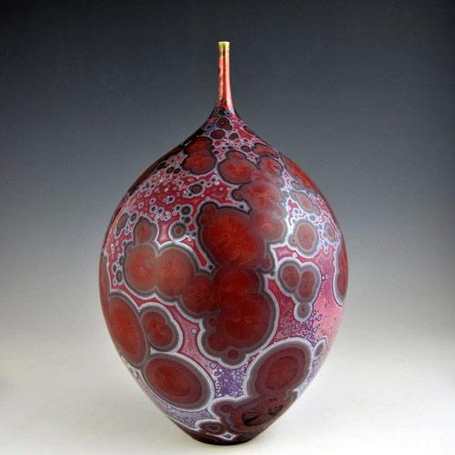 Concurso de cerámica en Faenza