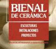 Bienal de Cerámica de Cuba