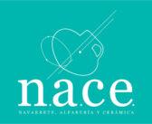 Feria NACE Navarrete 2020