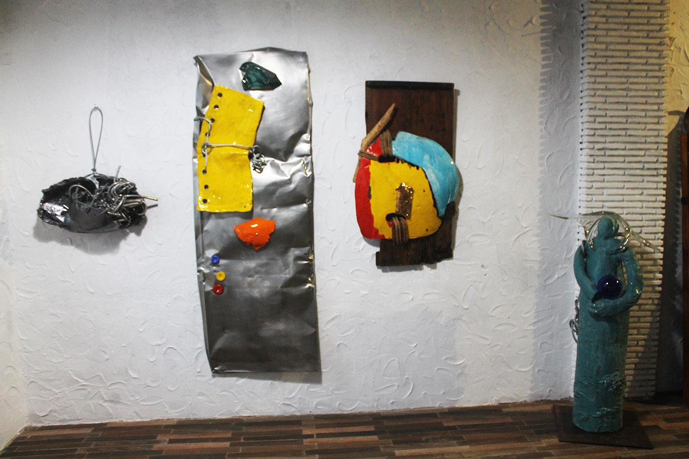Fundación Salvador Mollà