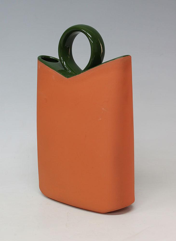Diseño de cerámica de André Ricard