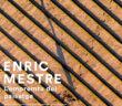 Cártel del documental sobre Enric Mestre