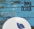Exposición de cerámica de Inma Ochoa