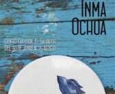 Exposición de Inma Ochoa