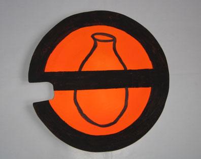 La cerámica prohibida