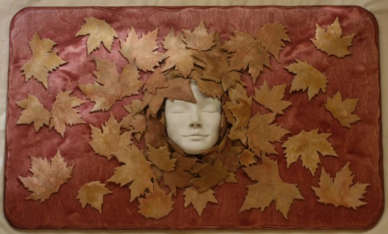 Musica de otoño