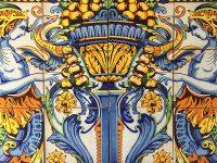 AVEC-Azulejos-Artisticos-Bondia