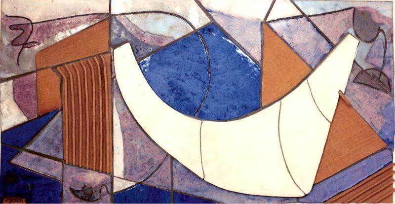 Construcció ( mural)