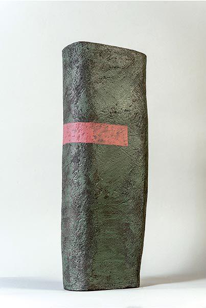 antonia-carbonell21