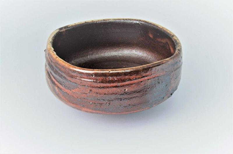 fariceramics_14