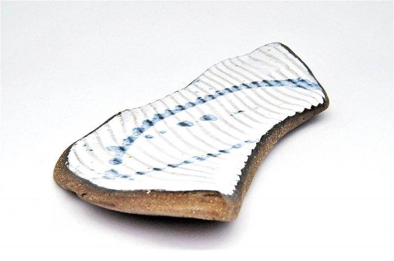 fariceramics_2