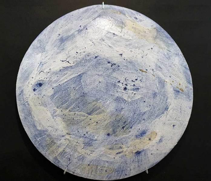 19-montse-llanas-moon