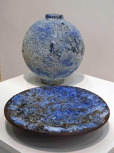 6-montse-llanas-blaves