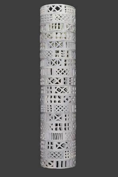 Columna-desnuda