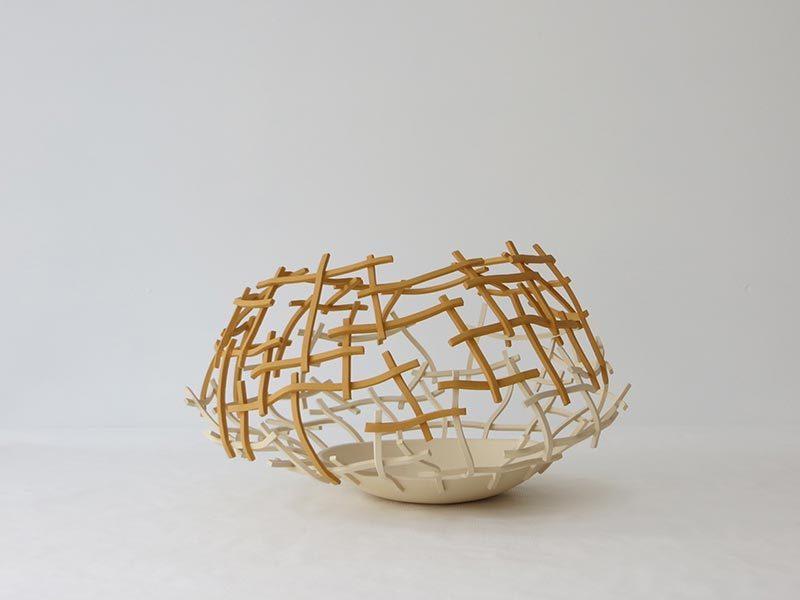 Nest-Cristina-Mato