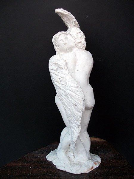 isabel-olivert15