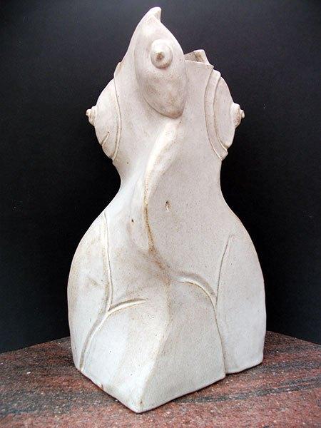 isabel-olivert21