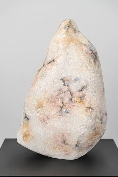 13-c-palma-gran-roca