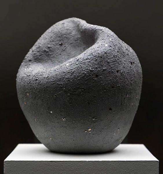 17-c-palma-roca-gris