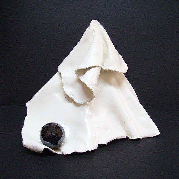 blanca-1000-maite-perez