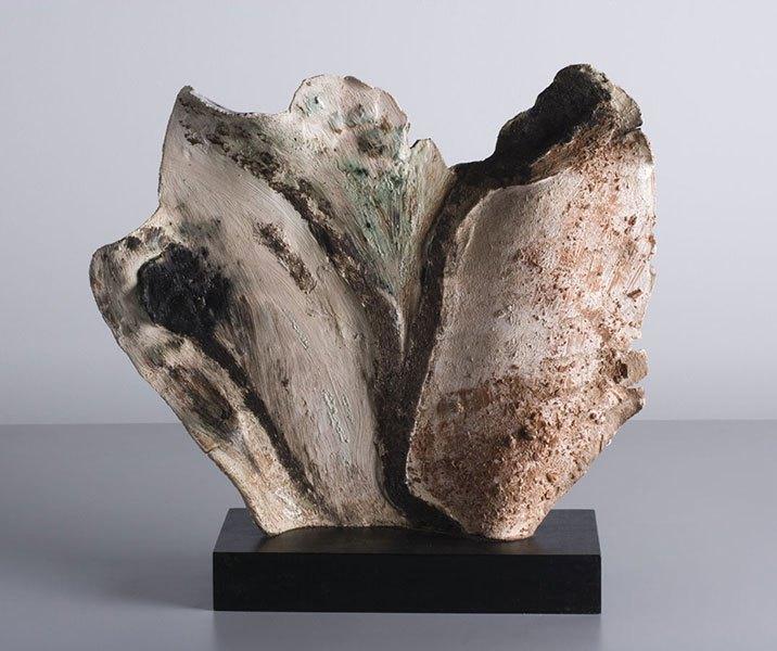fondo-marino_4-1000-maite-perez
