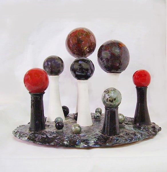 tertulia-de-esferas-1000-maite-perez