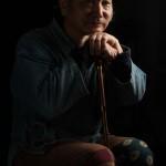 Curso de Masakazu Kusakabe en Tuña (Asturias)
