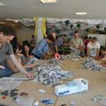 XIV Curso Internacional de Cerámica de Pontevedra
