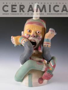 Revista Cerámica,núm. 126