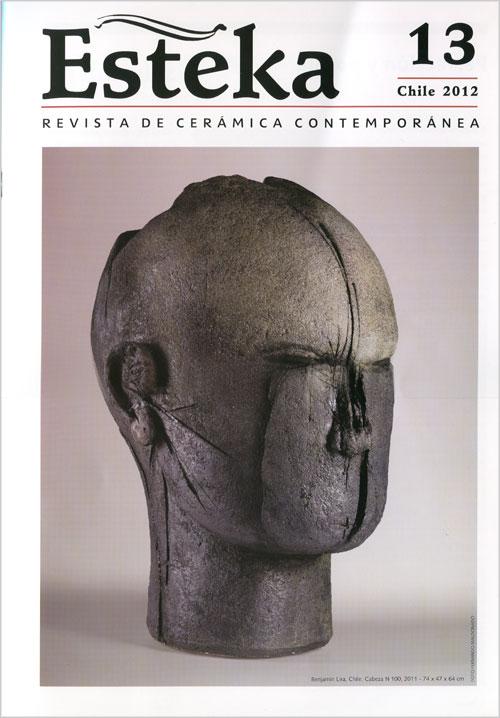 Revista Esteka