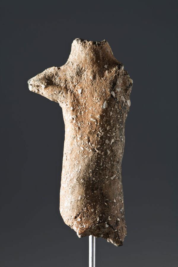 Figura neolítica